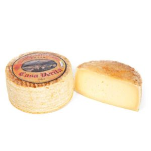 queso-puro-de-oveja-graso-Verita.j